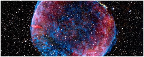 SN 1006 (SNR)