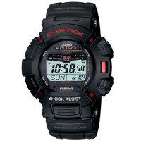 Casio G-Shock Atomic Solar Watch GWM5600-1