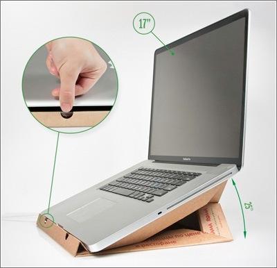 soporte-portatil-caja-pizza.jpg