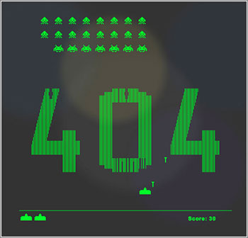 Space-Invaders-404