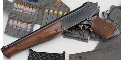 Space Gun-Madre-Rusia