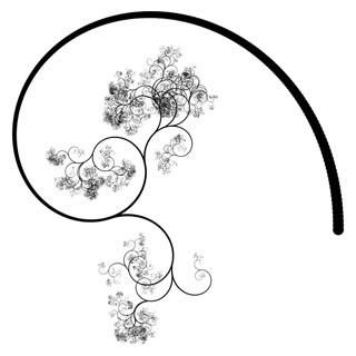 Spiral-Contextfree