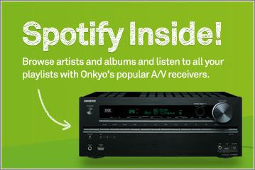 Spotify-Hifi-2