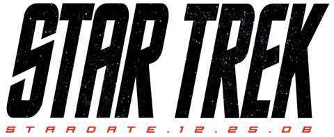 Star-Trek-2008