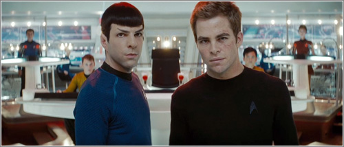 Star-Trek-Xi-Trailer