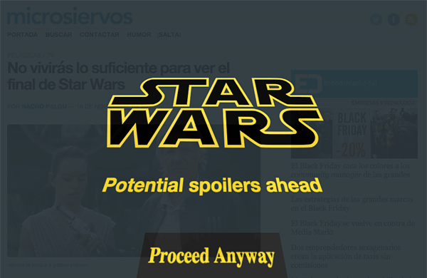 Star-Wars-Chrome-Extension-Microsiervos