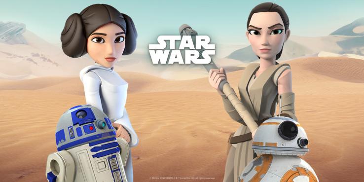 Cursos gratuitos de programación para niños con temática Minecraft y Star Wars