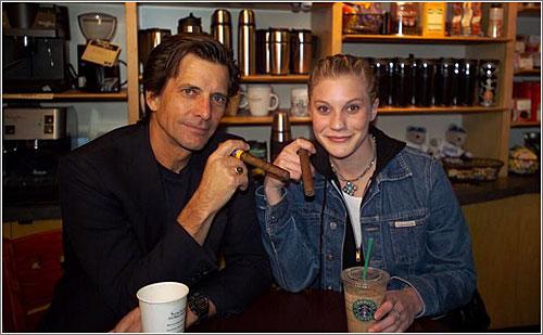 Starbucks-En-Starbucks