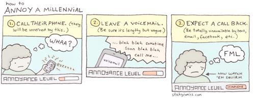 stickycomics-annoy-millennial.jpg