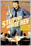 Stupid-White-Men