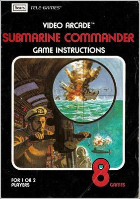 Submarinecommander-2600Jpg