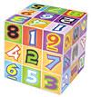 Sudoku-Cube