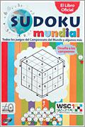 Sudoku Mundial