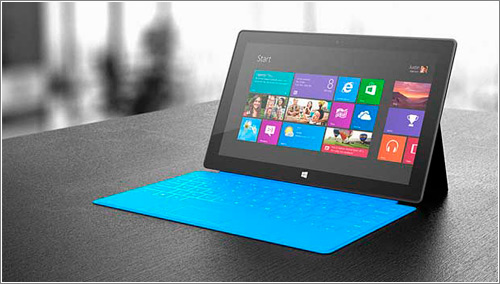 Surface-Rt-Blue
