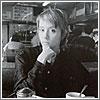 Suzanne Vega en Tom's Diner