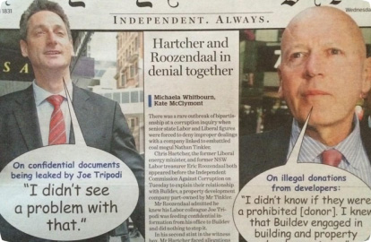 Sydney-Morning-Herald-Comic-Sans