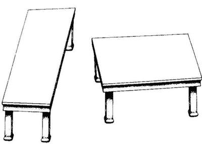 Table-Illusion-Shepard-1