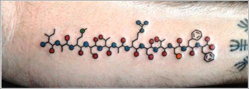 Tatuaje-Cosmico