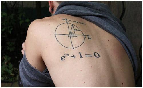 Tatuaje-Eipi