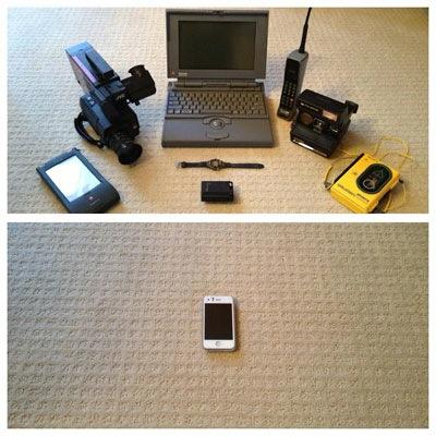 tech-1993-vs-2013.jpg