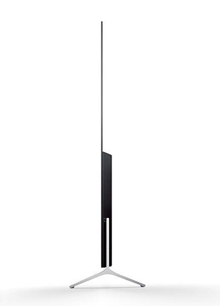 Televisor-4K-Sony-Bravia-Android