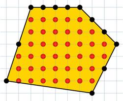 Teorema-De-Pick-1