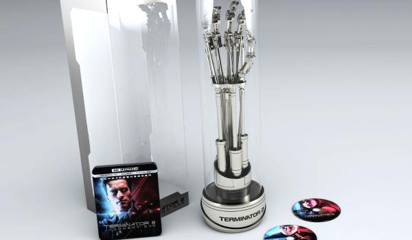 Terminator 2 br brazo