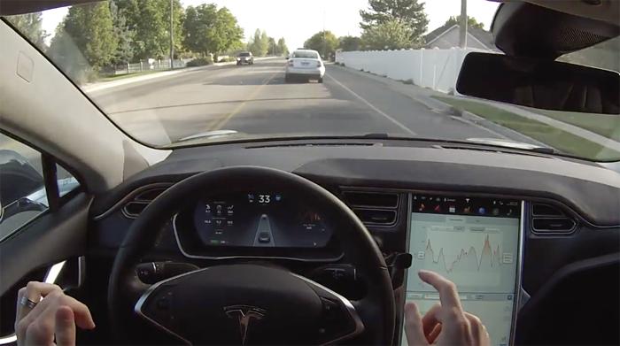 Tesla-Autopilot-Demo-Video-2