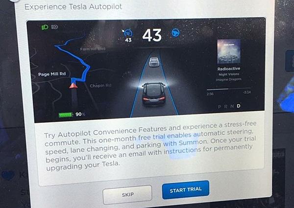 Tesla-Autopilot-Trial-Reddit