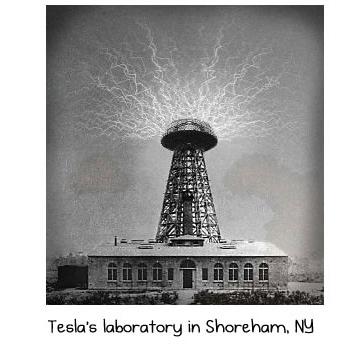 Tesla3Shoreham