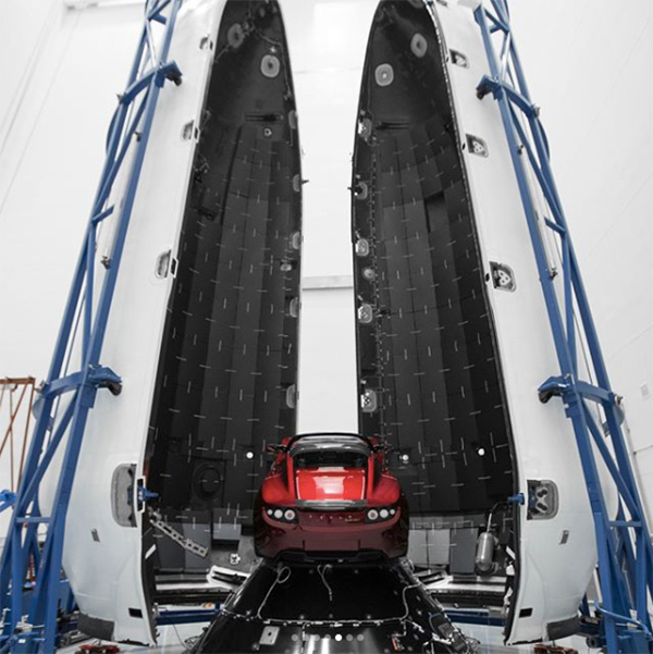 Teslas roadster musk marte 2