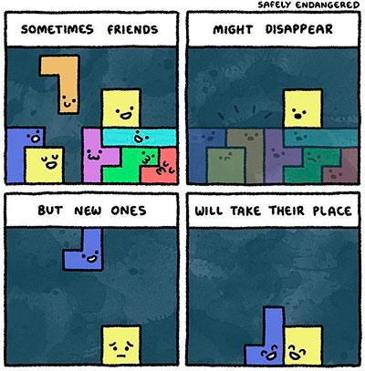 Tetris-Friends-Comic