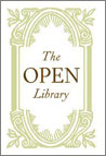 The-Open-Library