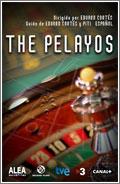 The Pelayo's