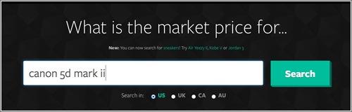 the-price-geek.jpg