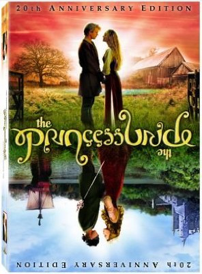The-Princess-Bride-Ambi
