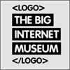 The Big Internet Museum
