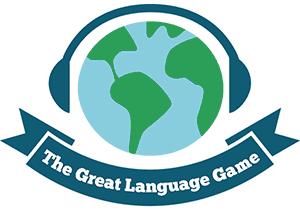 ¿Cuántos idiomas eres capaz de identificar de oídas?