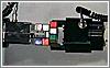 Tico Taco Rubik