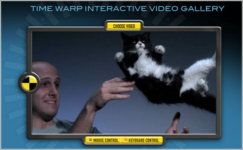 Time-Warp-Interactive-1