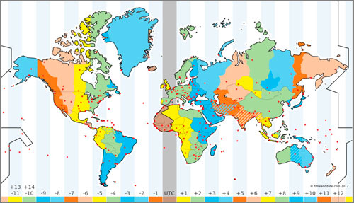 map of us time zones with real with Mapa Husos Horarios on World R C3 A9fugi C3 A9s Et Demandeurs Dasile Concentr C3 A9s Dans Les Pays Pauvres Mars 2008 also Zones moreover Spotsylvania High School Zones likewise Zimbabwe Agro Ecological Zones Map 2 2 additionally Kenya Turkana District Livelihood Zones May 2006.