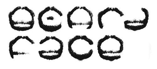 tipografia-en-barba-.jpg