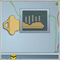 Clickdragtype 3, 15 juegos en 1