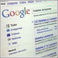 Buscar un hotel en Google y esperar resultados dignos es casi misión imposible