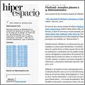 Hiperespacio.com