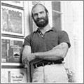 Bruce Scheiner en España