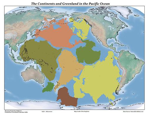 Todos-Los-Continentes-Oceano-Pacifico