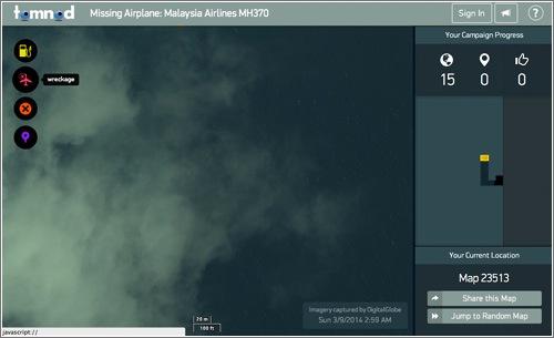 tomnod-digitalglobe-busqueda-vuelo-370.jpg