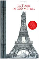 La torre de 300 Metros