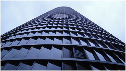 Torre-Sacyr-1